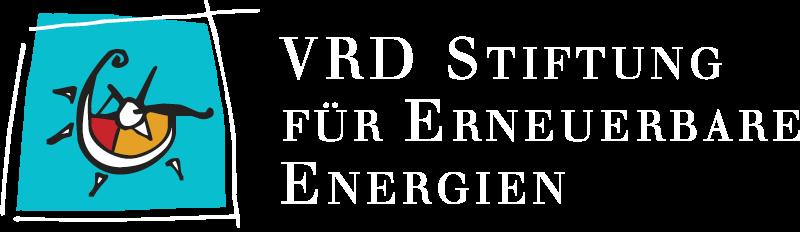VRD Stiftung für Erneuerbare Energien